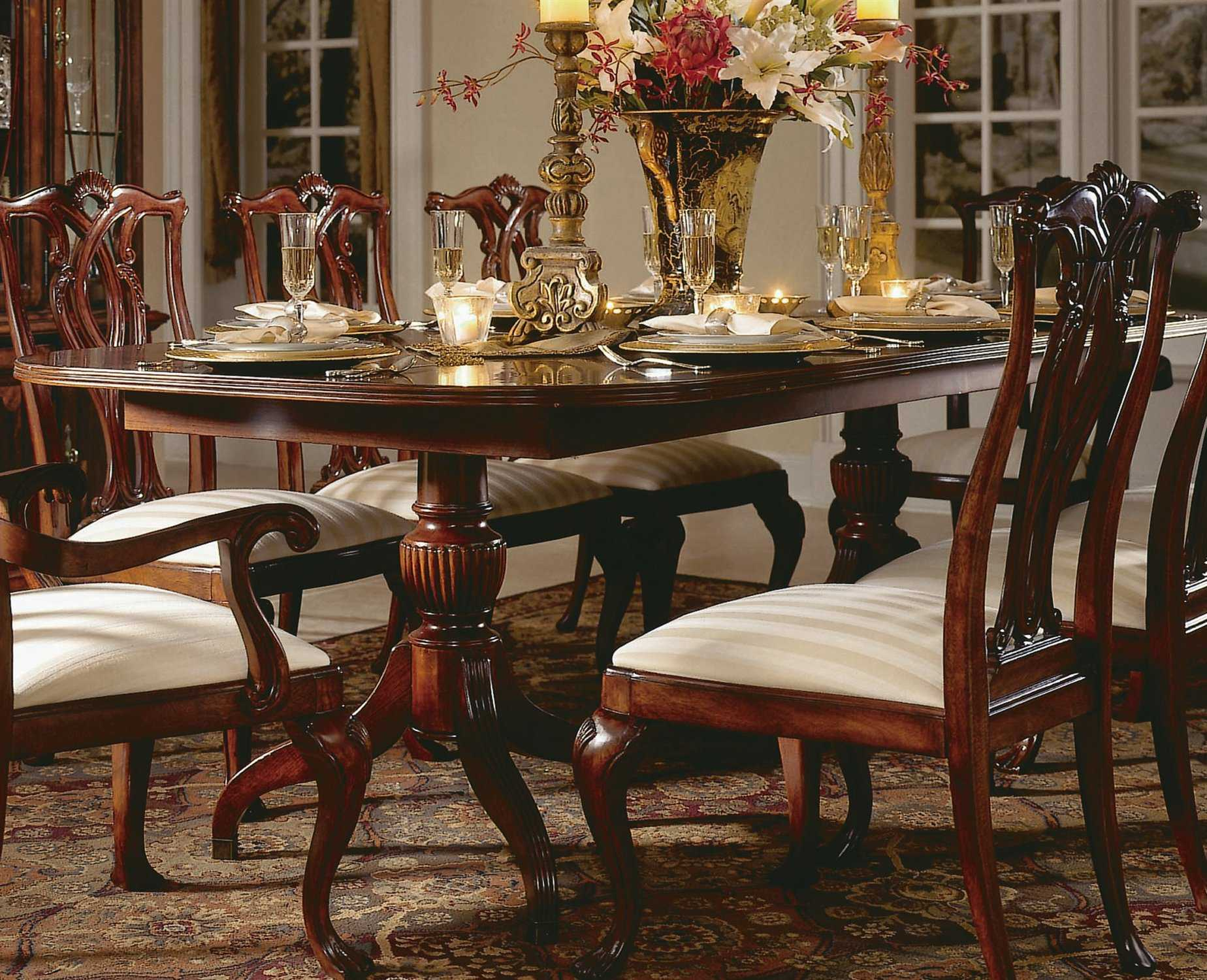 table grove chat rooms Living room sets for sale find full living room suites & furniture collections complete with sofas, loveseats, tables, etc fabric upholstery, leather & more.