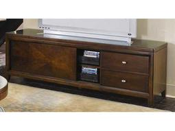 American Drew TV Stands Category