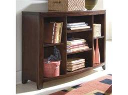American Drew Bookcases Category