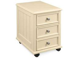 American Drew File Cabinets Category