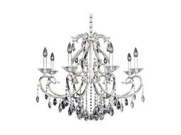 Allegri Chandeliers Category