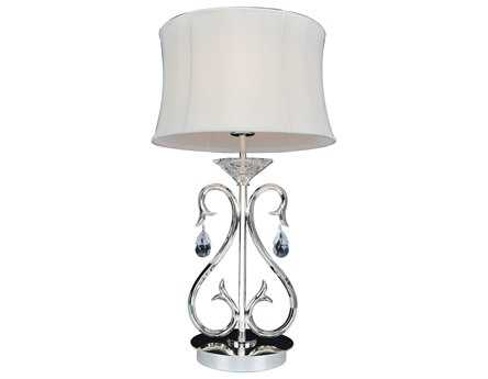 Allegri Cesti Table Lamp