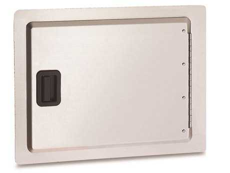 AOG 18 Inch Storage Door