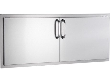 AOG 39 Inch Double Storage Door PatioLiving