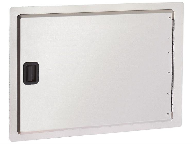 AOG 24 Inch Storage Door PatioLiving