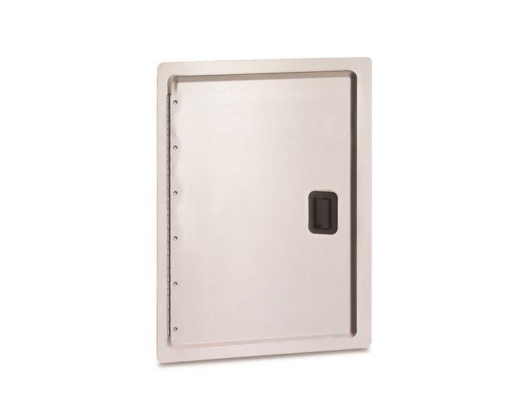 AOG 12 Inch Storage Door PatioLiving