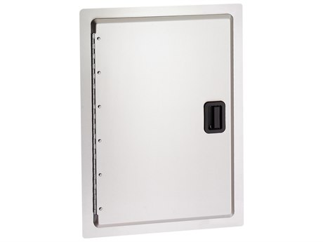 AOG 14 Inch Storage Door