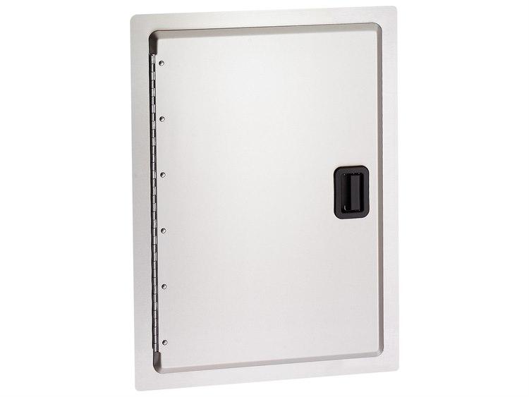 AOG 14 Inch Storage Door