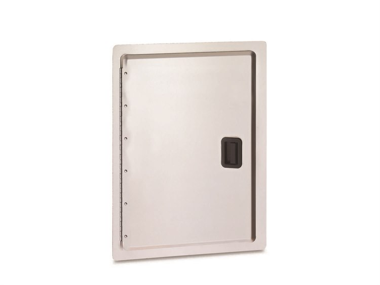 AOG 17 Inch Single Storage Door PatioLiving