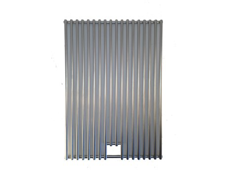 AOG Stainless Steel Cooking Grate For AOG 24 Inch Grills - Price includes 2
