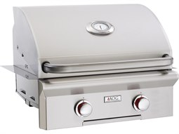 T Series Built-in 24''  BBQ Grill