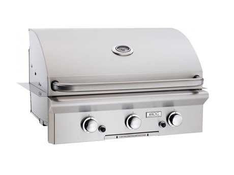 AOG L Series Built-in 30''  BBQ Grill