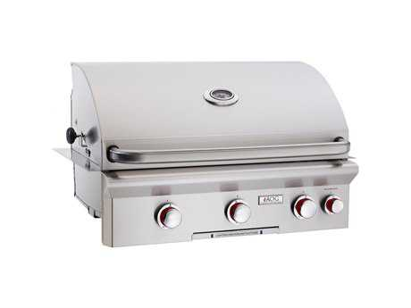 AOG T Series Built-in 30''  BBQ Grill