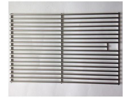 AOG Stainless Steel Cooking Grate For AOG 36 Inch Grill - Price Includes Three AG36B11