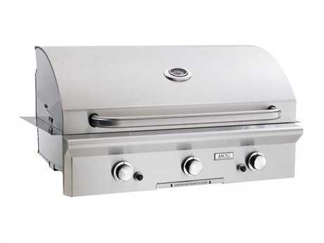 AOG L Series Built-in 36''  BBQ Grill