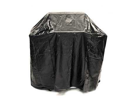 AOG 24'' Portable Grill Cover
