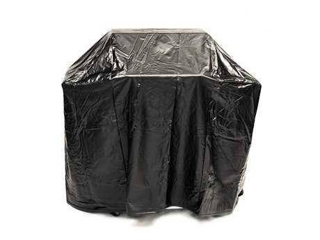 AOG 30'' Portable Grill Cover