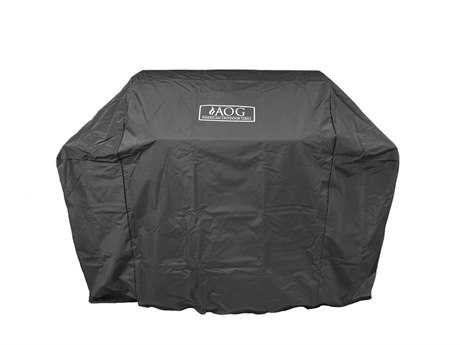 AOG 36'' Portable Grill Cover