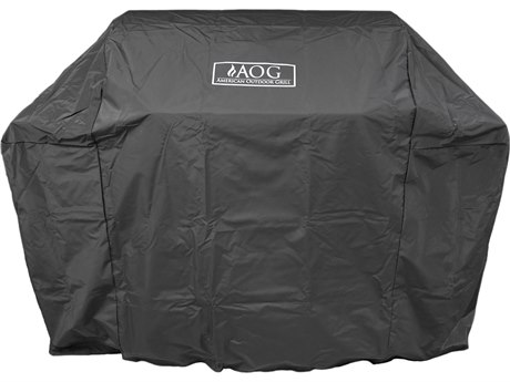 AOG Cover For 36-Inch Freestanding Gas Grills AGCC36D