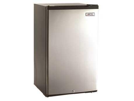 AOG Refrigerator