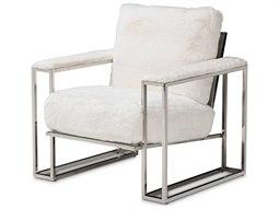 AICO Furniture Astro Collection