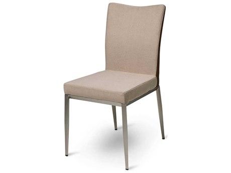 Aico Furniture Michael Amini Elan Dining Side Chair