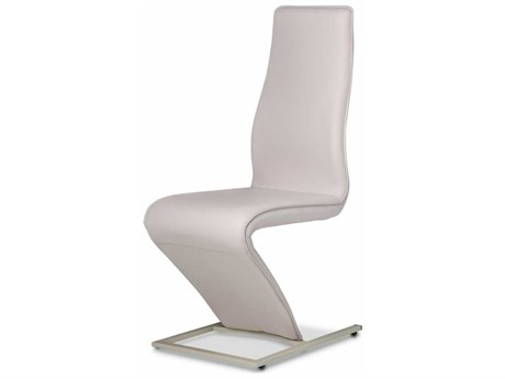 Aico Furniture Michael Amini Rapture Dining Side Chair