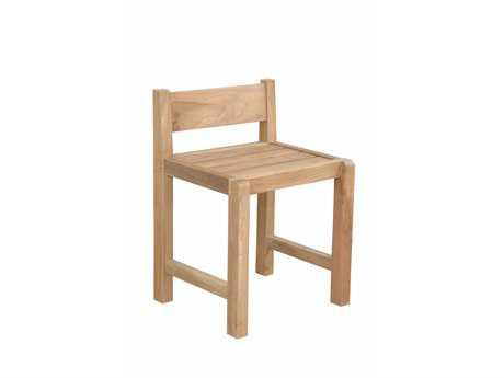 Anderson Teak Sedona Chair