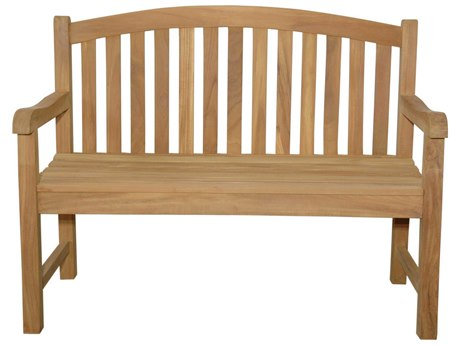 Anderson Teak Replacement Cushion for BH-004R