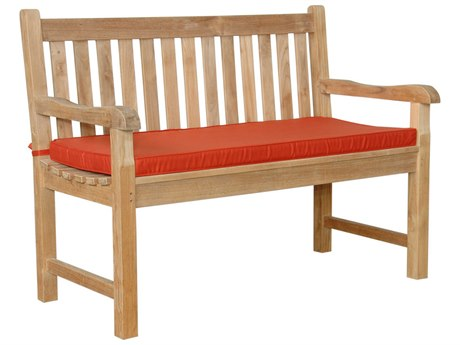 Anderson Teak Replacement Cushion for BH-004S