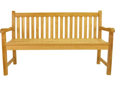 Anderson Teak Replacement Cushion for BH-005S