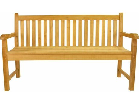 Anderson Teak Replacement Cushion for BH-006S