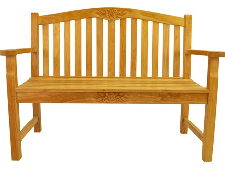 Anderson Teak Replacement Cushion for BH-050RS PatioLiving