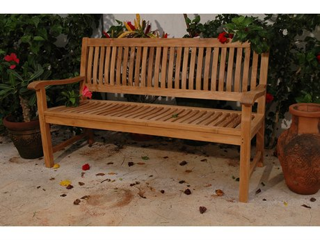 Anderson Teak Replacement Cushion for BH-560 PatioLiving