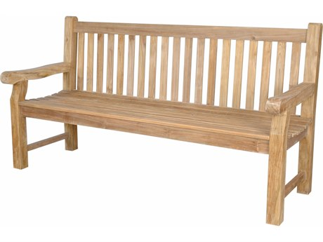 Anderson Teak Replacement Cushion for BH-706S PatioLiving