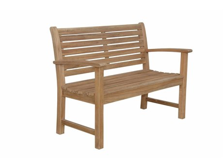Anderson Teak Replacement Cushion for BH-7348 PatioLiving
