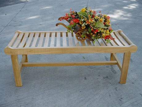 Anderson Teak Replacement Cushion for BH-748B PatioLiving