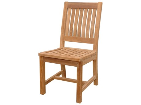 Anderson Teak Replacement Cushion for CHD-086 PatioLiving