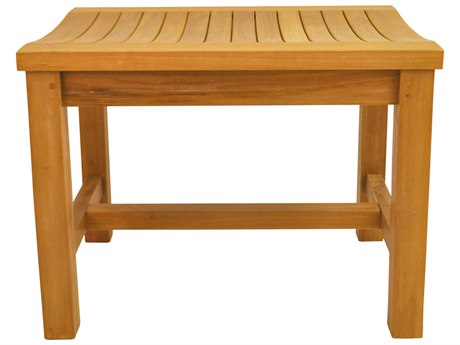 Anderson Teak Replacement Cushion for CHD-130 PatioLiving