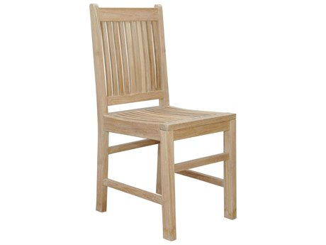Anderson Teak Replacement Cushion for CHD-2024 PatioLiving