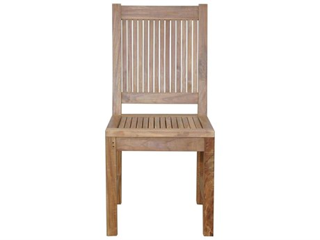 Anderson Teak Replacement Cushion for CHD-2026 PatioLiving