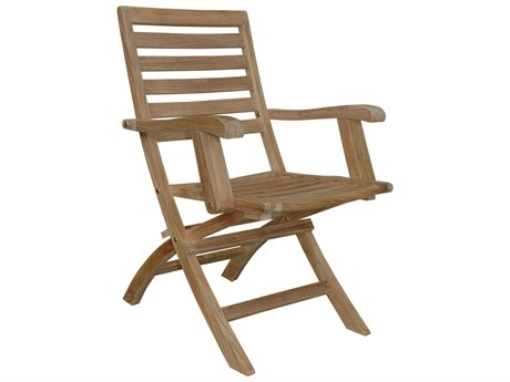 Anderson Teak Replacement Cushion for CHF-109 PatioLiving