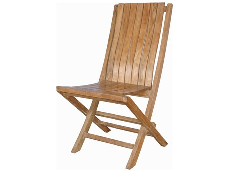 Anderson Teak Replacement Cushion for CHF-301 PatioLiving
