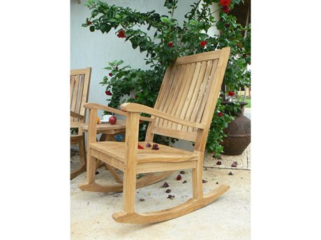 Anderson Teak Replacement Cushion for CHR-101 PatioLiving