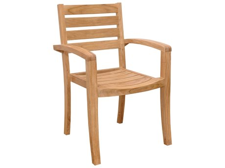 Anderson Teak Replacement Cushion for CHS-033 PatioLiving