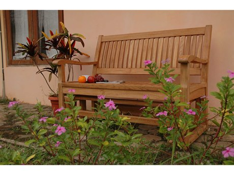 Anderson Teak Replacement Cushion for GL-101 PatioLiving
