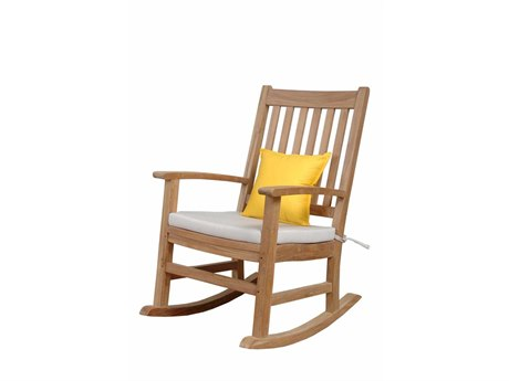 Anderson Teak Replacement Cushion for RC-2215 PatioLiving