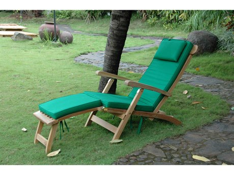 Anderson Teak Replacement Cushion for ST-124 PatioLiving