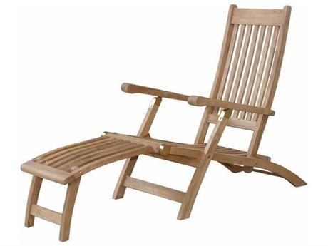 Anderson Teak Replacement Cushion for ST-2700 PatioLiving