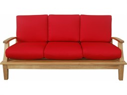 Anderson Teak Sofas Category